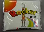 ロケットクッキー2