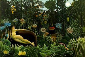 640px-Henri_Rousseau_-_Il_sogno